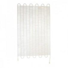 Решетка конденсаторная для холодильника 130*50,5см.