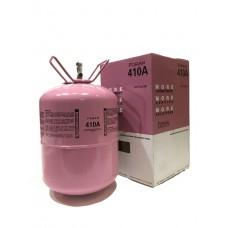 Фреон R-410а (11,3 кг) Foran