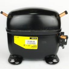 Компрессор SC 12 D SECOP (в индивидуальной упаковке)