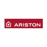 Пластик для холодильников Аристон