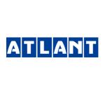 Пластик для холодильников Атлант