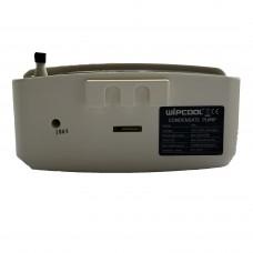 Дренажный насос для кондиционера WIPCOOL P36 (Дренажная помпа)