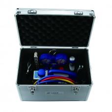 Набор инструментов для холодильщика WK-7P DSZH
