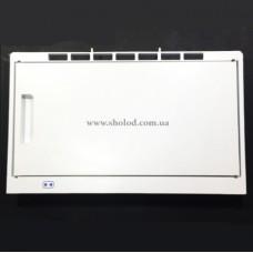 Дверь морозильной камеры для холодильника НОРД и Донбасс-10
