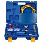 Наборы инструментов для холодильных систем и систем кондиционирования