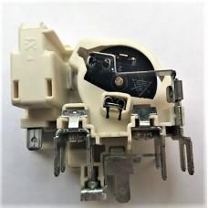 Реле пусковое для компрессора ACC ZCF 9