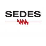 ТЭНы SEDES