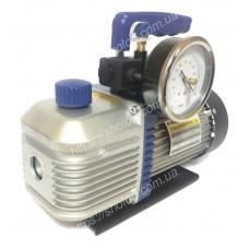 Вакуумный насос A-i 140-SG (с вакууметром) Aitcool