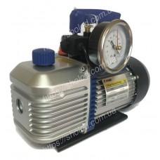 Вакуумный насос A-i 160-SG (с вакууметром) Aitcool