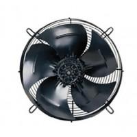 Вентилятор осевой 6Е-450S (тихоходный)