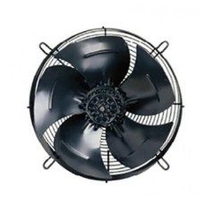 Вентилятор осевой 4D-250S
