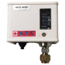 Реле давления HLP530 для холодильных установок и агрегатов