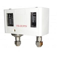 Реле давления HLP830 для холодильных установок и агрегатов