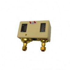 Реле давления HLP830HLM для холодильных установок и агрегатов