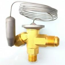 ТРВ (терморегулирующий вентиль) TF-2 (R-12), 068Z3206