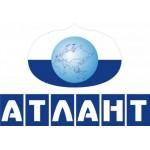 АТЛАНТ (Беларусь)