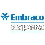 EMBRACO ASPERA