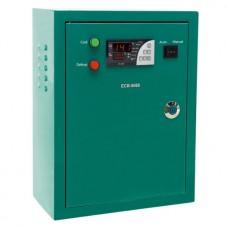 Электронный блок управления ECB-5060 5P 380V Elitech