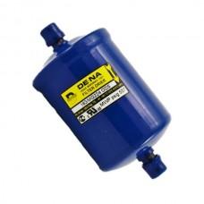 Фильтр 162/mg214 ODS (пайка 1/4) DE.NA