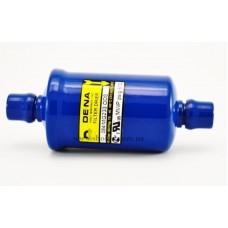 Фильтр 166/mg254 ODS (пайка 3/4) DE.NA
