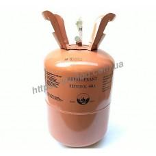 Фреон R-404а (5,4 кг) Bestcool