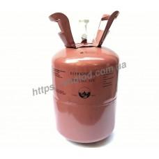 Фреон R-407с (5,6 кг) Bestcool