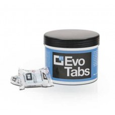 Восстанавливающий очиститель для испарителей в таблетках EVO TABS (для внутреннего блока)