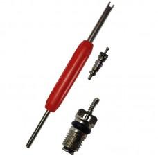 Ключ для выкрутки золотников HS1435