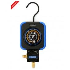 Коллектор заправочный 1-вентильный VRM1-B-0404 Value