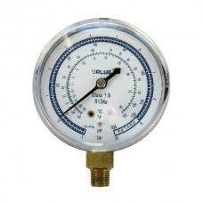 Манометр низкого давления ABL-68 VALUE R-134