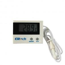 Термометр электронный ST-1A