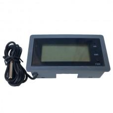 Термометр электронный ТРМ-1