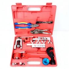 Набор инструментов для ремонта холодильника CT-8030