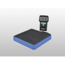 Весы электронные RCS-7040 DSZH