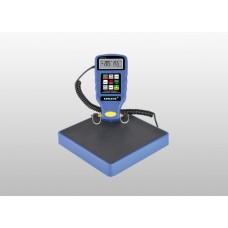 Весы электронные RCS-N9030, проточные