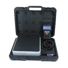 Весы электронные СS-50 Aitcool