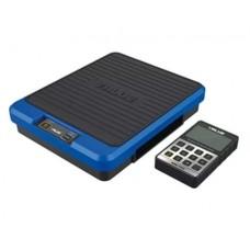 Весы электронные VRS-50i-01 Value