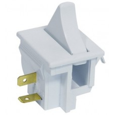 Выключатель света холодильника Beko 4834220185