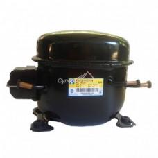 Компрессор AE 1410 Y (замена AE2410Y) Qo= 259Bт, при То=-23,3С; объем цилиндра 12 см³