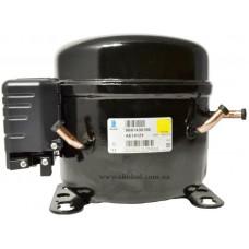 Компрессор AE 1412 Y (замена AE2413Y) Qo= 306Bт, при То=-23,3С; объем цилиндра 14,5 см³