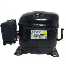 Компрессор AE 4440 Y Qo= 399Bт, при То=-15С; объем цилиндра 10,33 см³