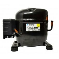 Компрессор AE 4456 Y Qo= 596 Вт, при То=-15С; объем цилиндра 16 см³