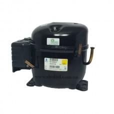 Компрессор AEZ 2415 Z Qo=355Вт,при То=-23,3С; объем цилиндра 6,69 см³