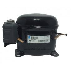 Компрессор AEZ 4430 E (Qо=255Вт; при Tо=-15°C; объем цилиндра 5,7 см³)
