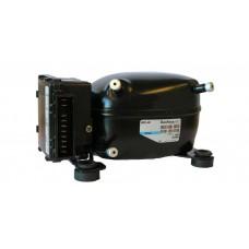 Компрессор BD1.4F - Авто (12V)