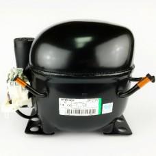 Компрессор NE 2134 Z Embraco Aspera