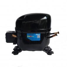 Компрессор QD 110 H Comptek (R-134)