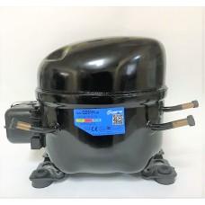 Компрессор QD 91 H Comptek (R-134)
