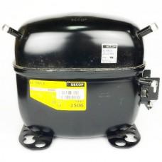 Компрессор SC 12 MLX SECOP (в индивидуальной упаковке)
