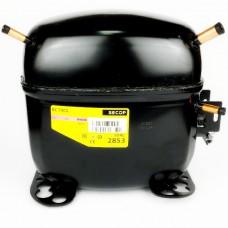 Компрессор SC 15 CL SECOP (в индивидуальной упаковке)
